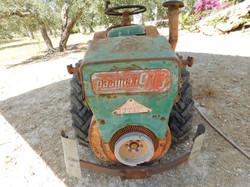 DSCN1296