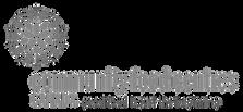 CFCC-Logo---RGB_edited.png