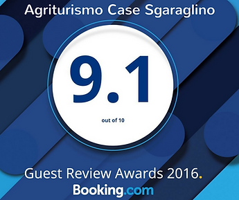 Booking Agriturismo Case Sgaraglino