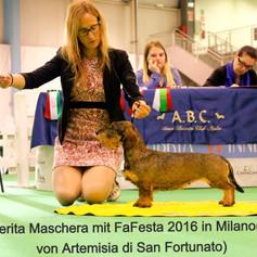 Margherita%20mit%20FaFesta_edited.jpg