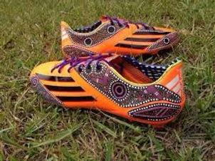 Footy Boots.jpg