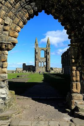 St Andrews_1.jpg