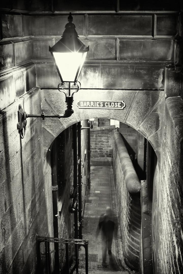 Edinburgh_27.jpg