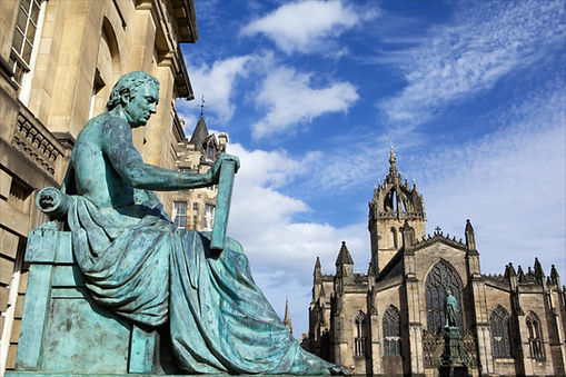 Edinburgh_18.jpg