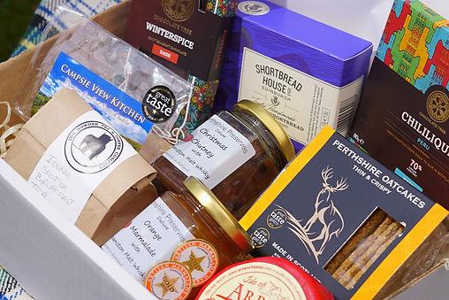 artisan box_ 9.jpg