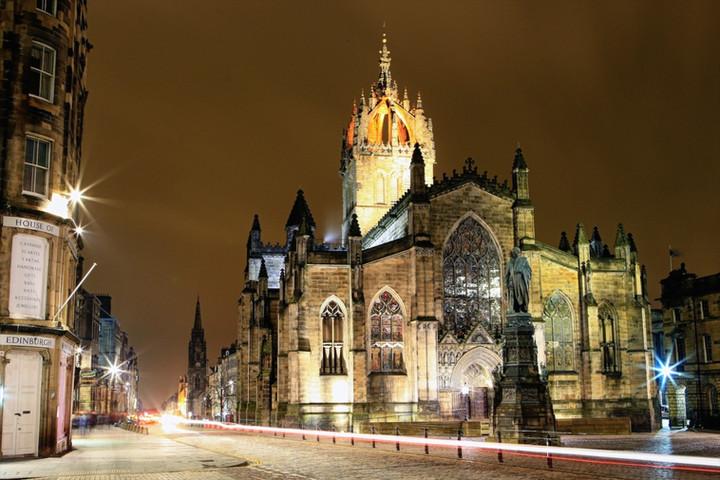 Edinburgh_24.jpg
