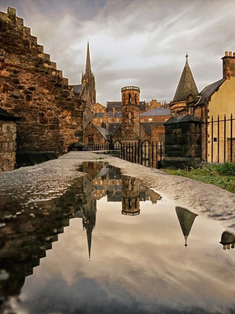 Edinburgh_58.jpg