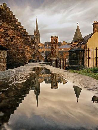 Edinburgh reflections.jpg