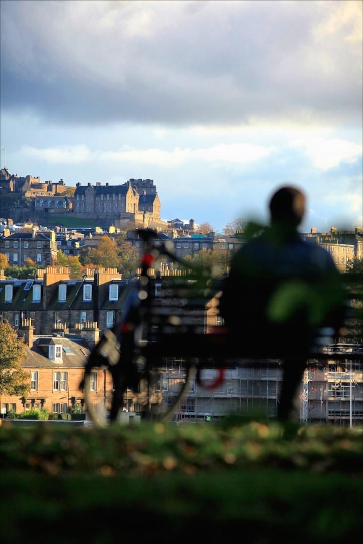 Edinburgh_53.jpg