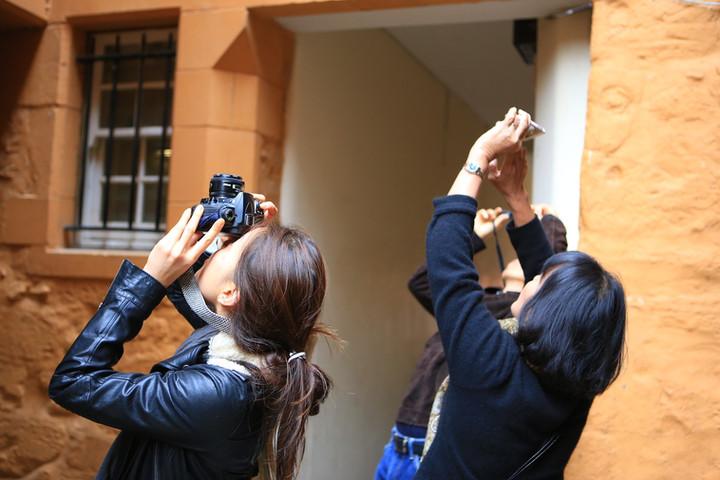 Amanda, David and Ling_2 (1).jpg