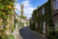 Edinburgh_46.jpg