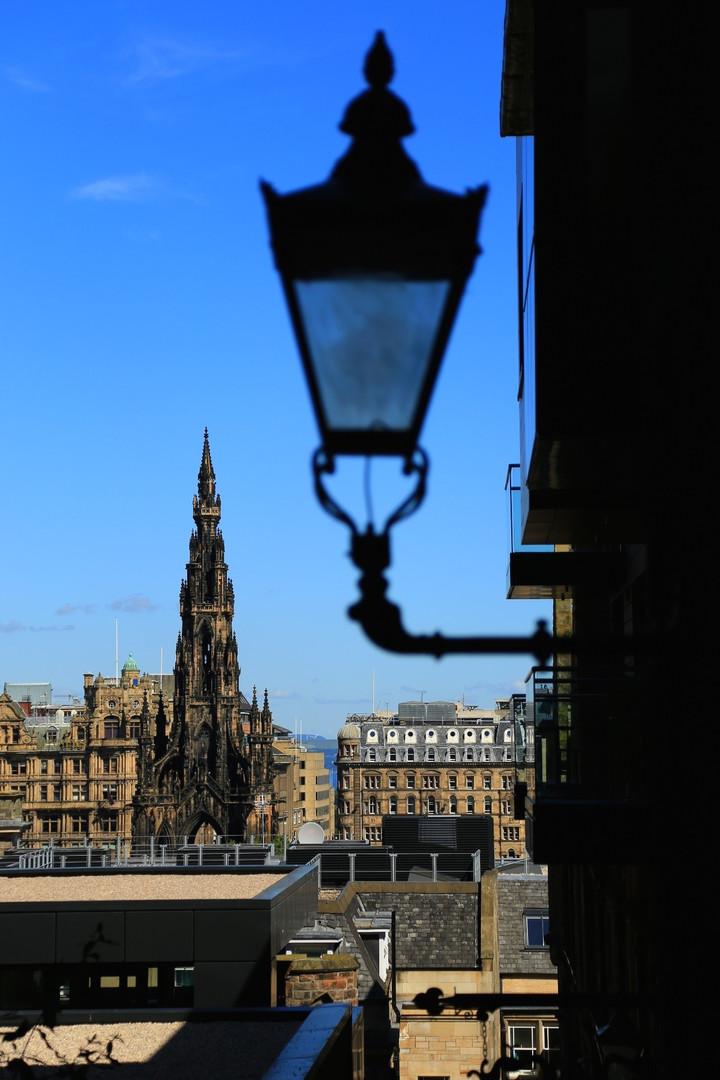 Edinburgh_40.jpg