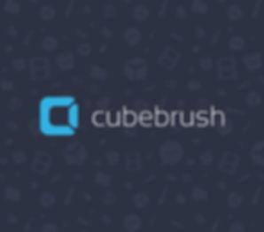 Cubebrush social meda specialist, forum moderator