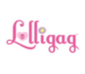 Lolligag dollmaker san diego comic con amigurumi moot