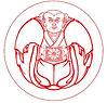 red shaolin man in circle.jpg