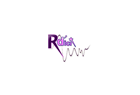 logo rdici_edited.png