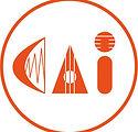 logo_Plan de travail 1.jpg