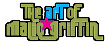 The_Art_of_MG_Logo_NEW.png