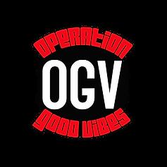 OGV_-_Plain.png