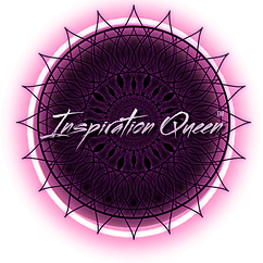 InspirationQueen.png