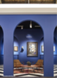 home page_TPD_DI Donna-TEFAF NY Spring 2