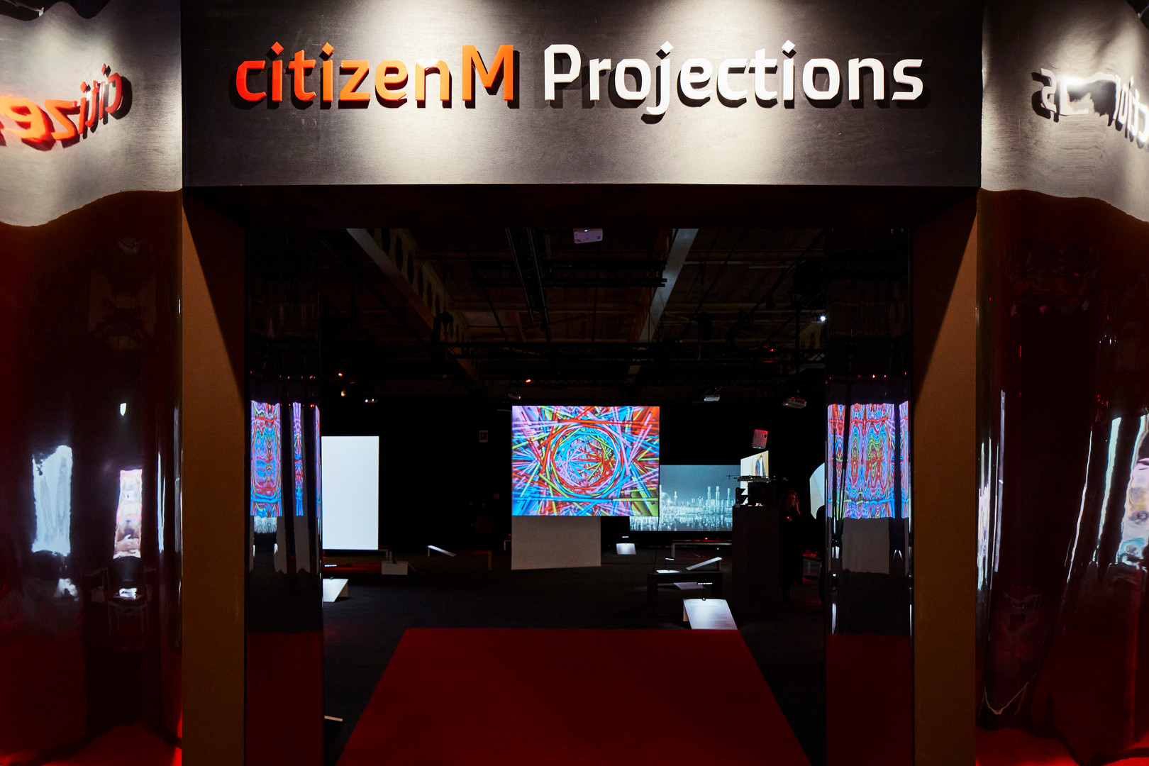 20.02.05.CitizenM_Projections_0022_Def.j