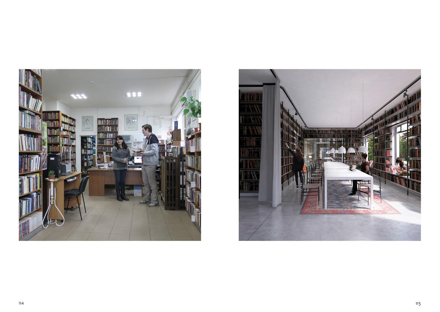 BiblioHUB online58.jpg