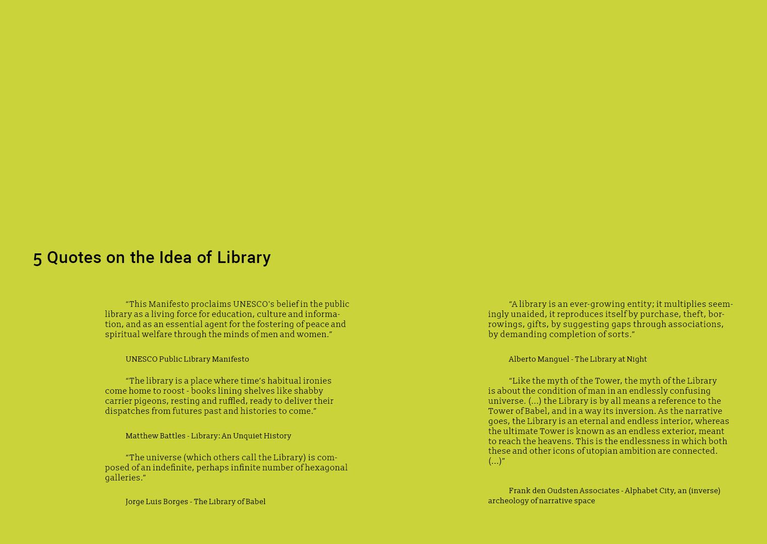 BiblioHUB online4.jpg