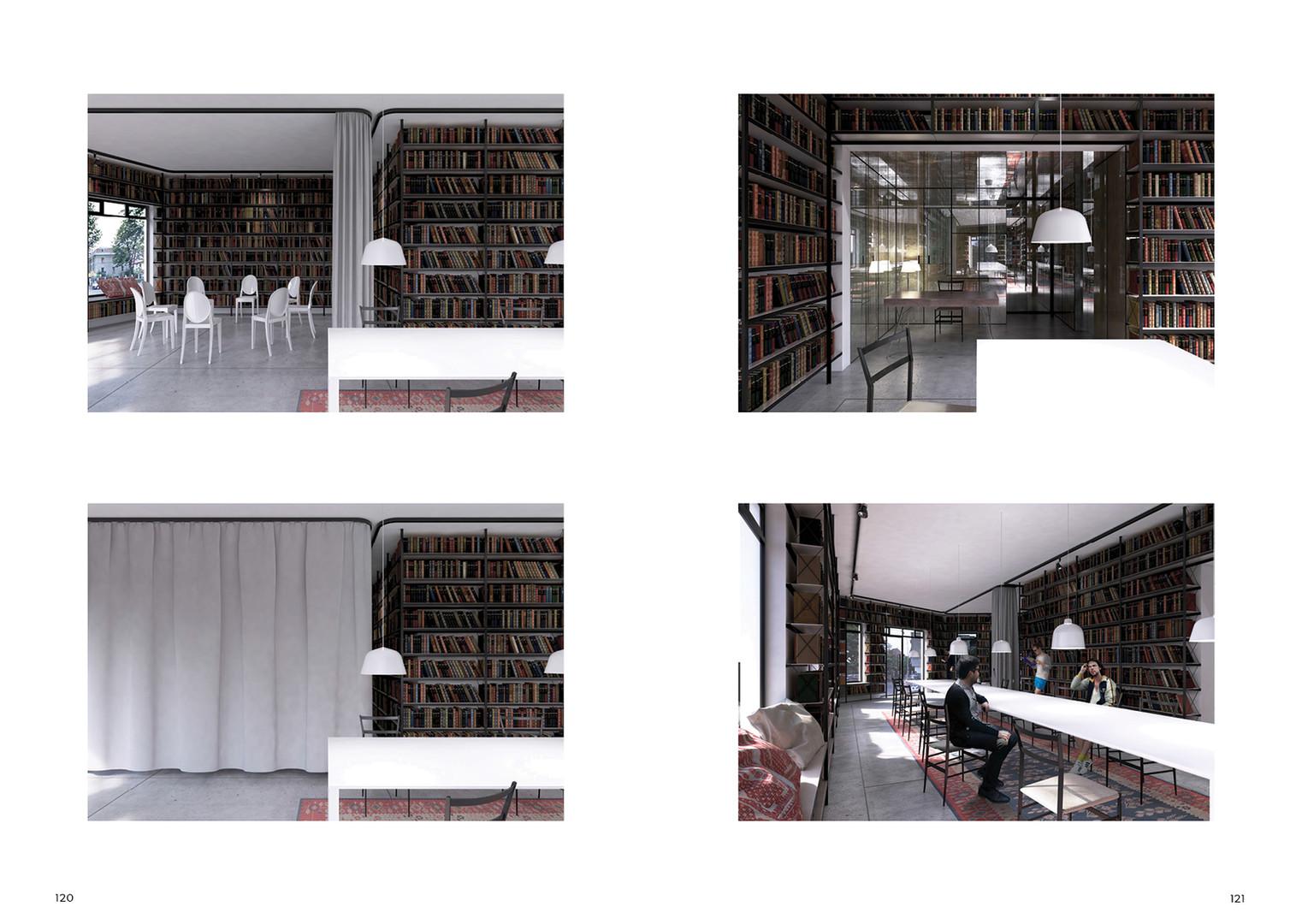 BiblioHUB online61.jpg