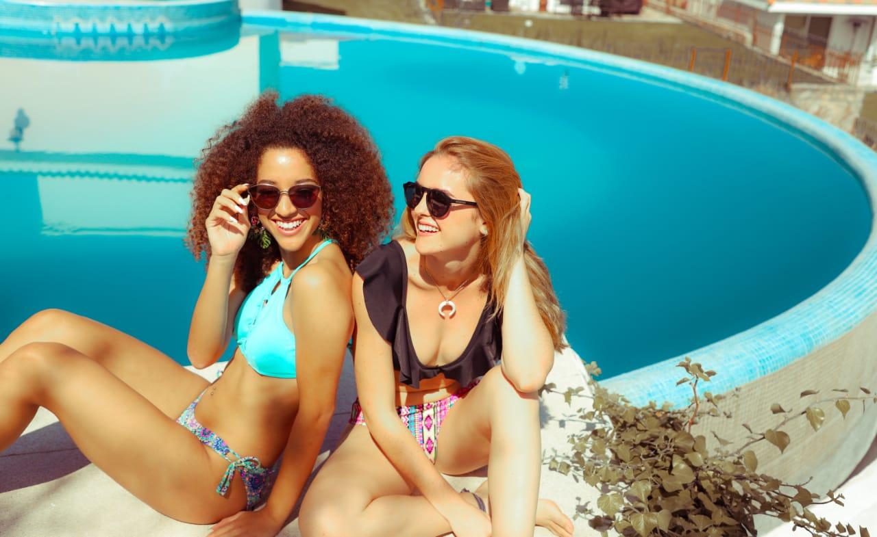 304d4a52a41b Perla Negra Swimwear - Trajes de Baño Mayoreo