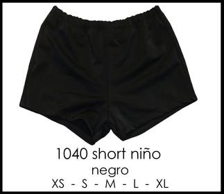 1040-negro.jpg