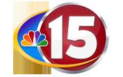 15 logo.png