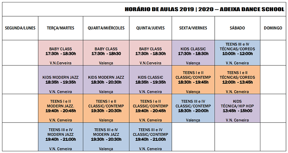 horario 2019 - 2020.png