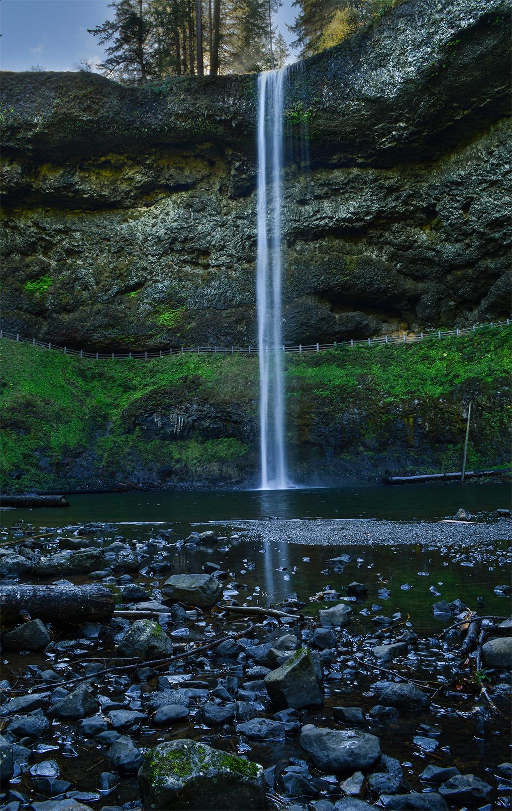 waterfall_18