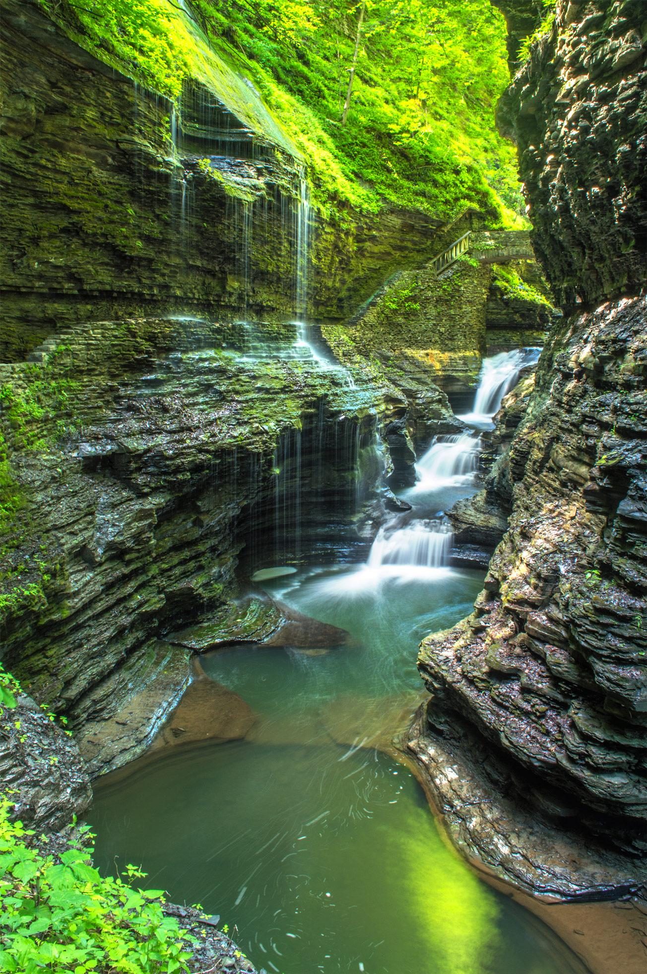 waterfall_06