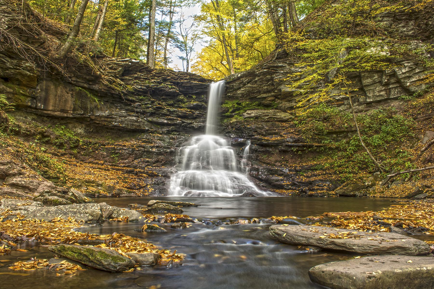 waterfall_01