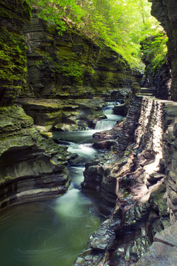 waterfall_05