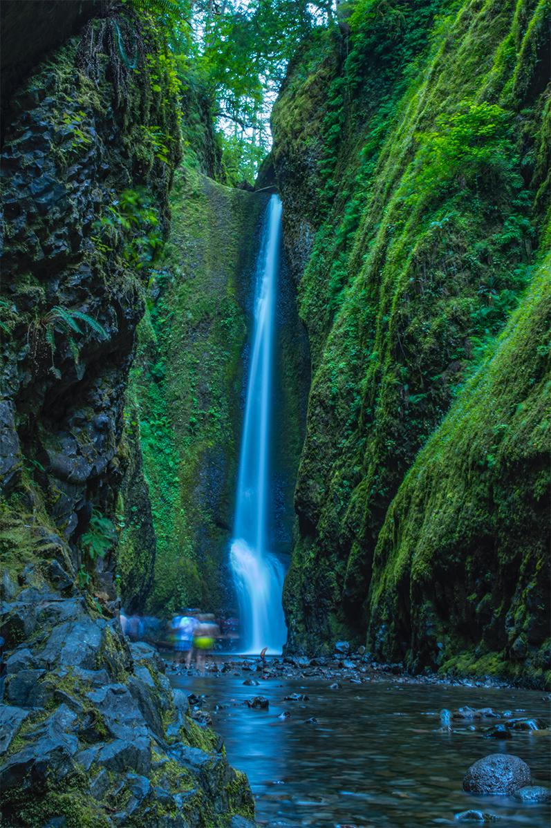 waterfall_15