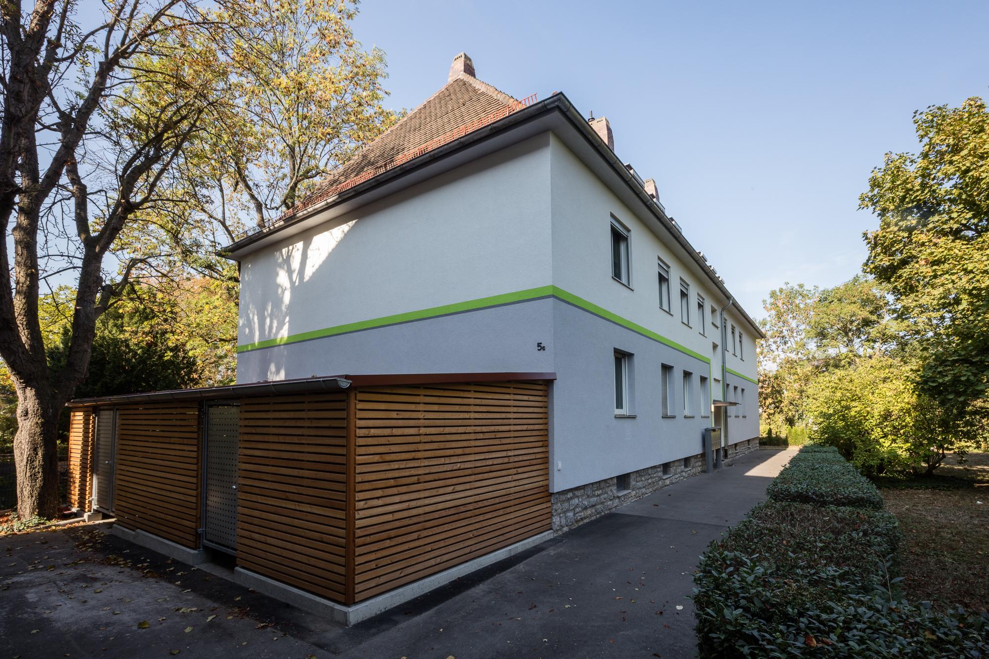 Greisingstrasse 5c - Webseite - klein-5.
