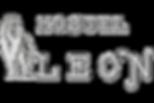 leon logo 2.png