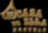log 777_нов-лого.png