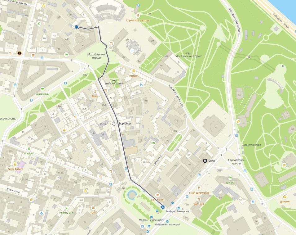 Карта Леон.jpg