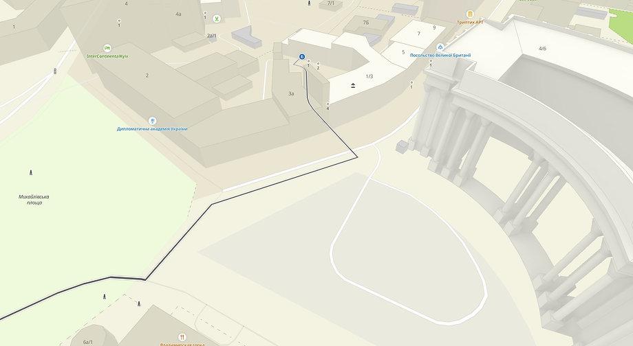 Карта Леон 3.jpg
