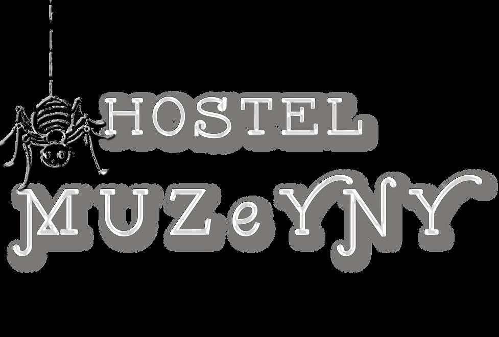 Logo muz 2.png