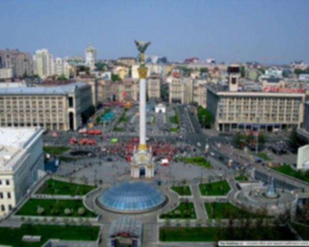 хостел киев Музейный