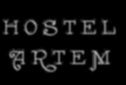Logo артем.png