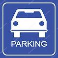 Зручне паркове місце для авто.jpg