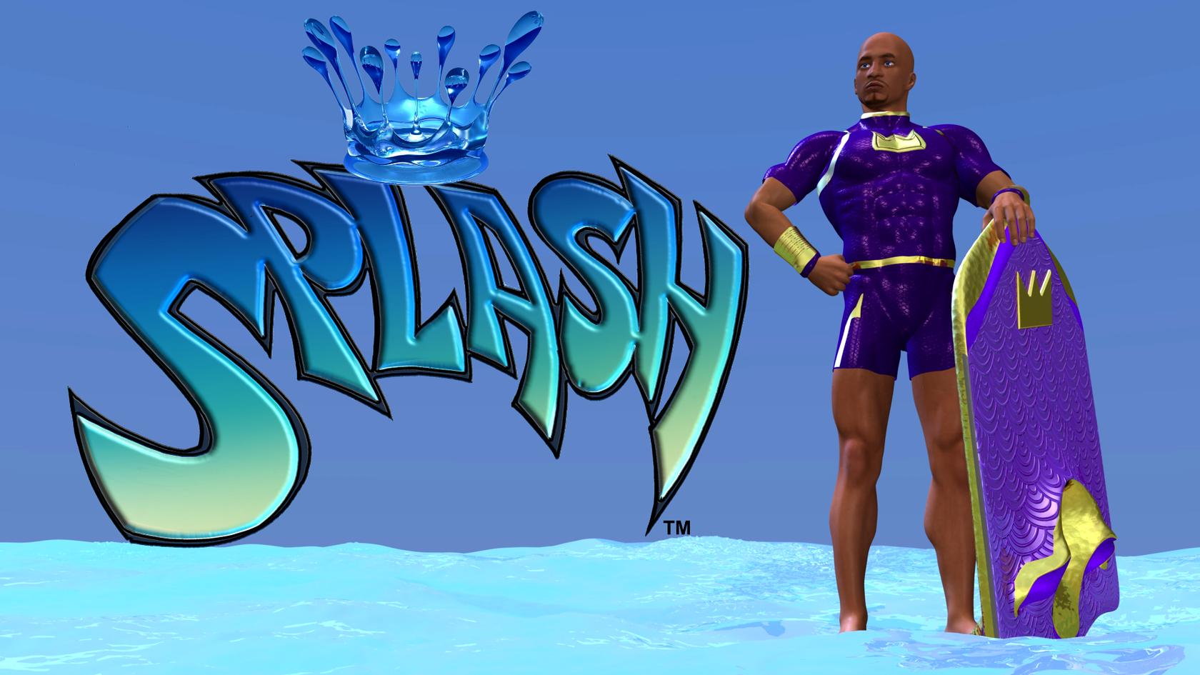Splash and Logo.png