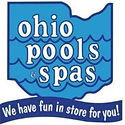 ohio pool and spas.JPG
