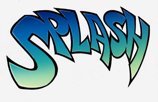 splash logo color.jpg